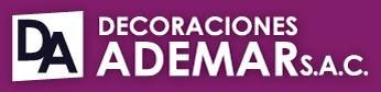 Decoraciones Ademar SAC