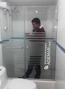 puertas-de-duchasperu