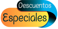 descuentos-PUERTAS-DE-DUCHAS
