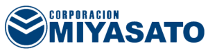 logo-miyasato-2-1