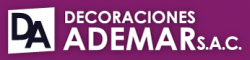 logo-orginal-ademar